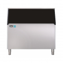 Silo para máquina de hielo ITV S500