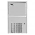 Fabricador de hielo ITV Orion 20