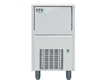 Fabricador de hielo ITV Orion 40