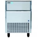 Fabricador de hielo ITV Orion 80