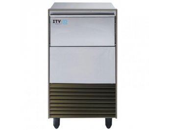 Fabricador de hielo ITV Pulsar 45