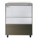 Fabricador de hielo ITV Pulsar 65