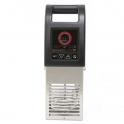 Cocedor a baja temperatura Sammic SmartVide 7