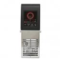 Cocedor a baja temperatura Sammic SmartVide 5