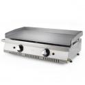 Plancha Gas Fainca HR 800 PLC800ECON