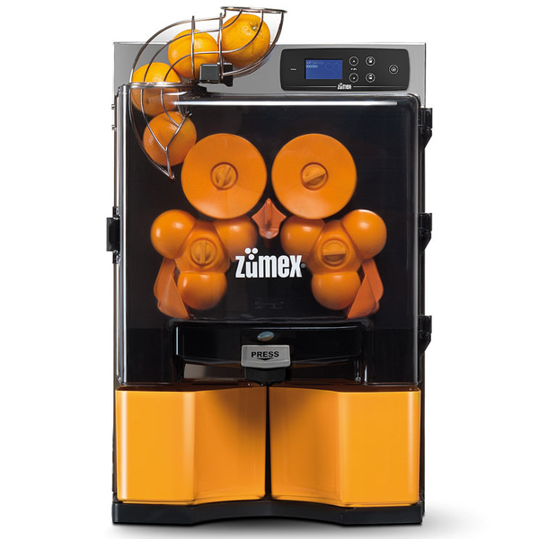 Orange - Naranja